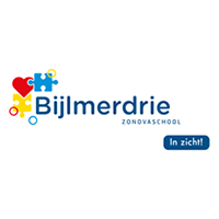 bijlmerdrie1