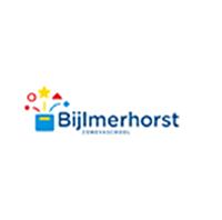 bijlmerhorst1