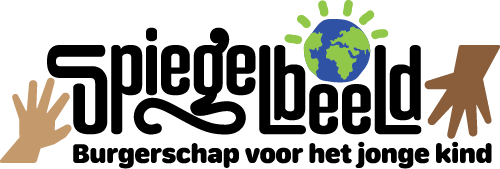 lespakket_spiegelbeeld_logo_2020