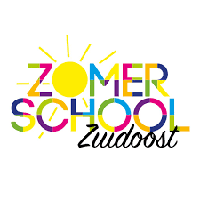 zomerschool1