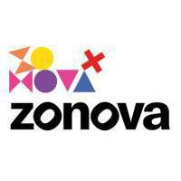 zonova1