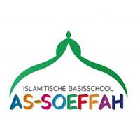 assoeffah